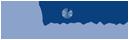 Koukis Aviation Logo